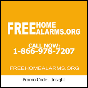 FreeHomeAlarms