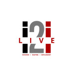 i2i LIVE  INFORM INSPIRE IMPLEMENT!